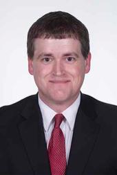 Jared White